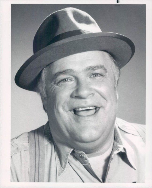 david huddleston bio