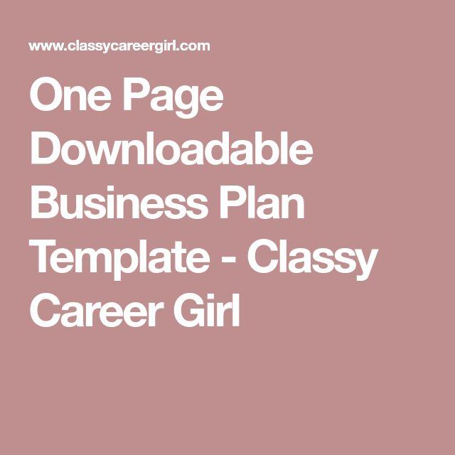 Best 25+ Simple business plan template ideas on Pinterest Simple - novation agreement template