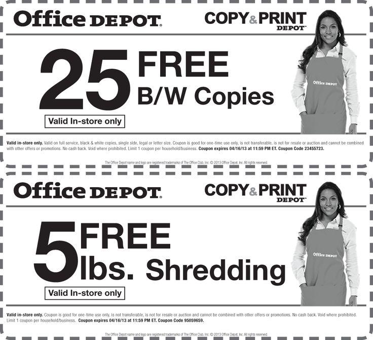 14 best its all about shamrockrec images on Pinterest Card - office depot resume paper