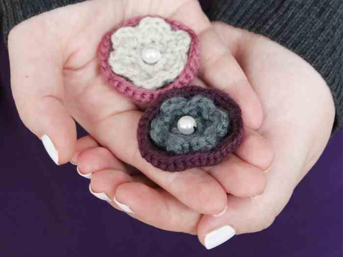 8 besten Crochet Bilder auf Pinterest | Stricken häkeln, Häkeln und ...