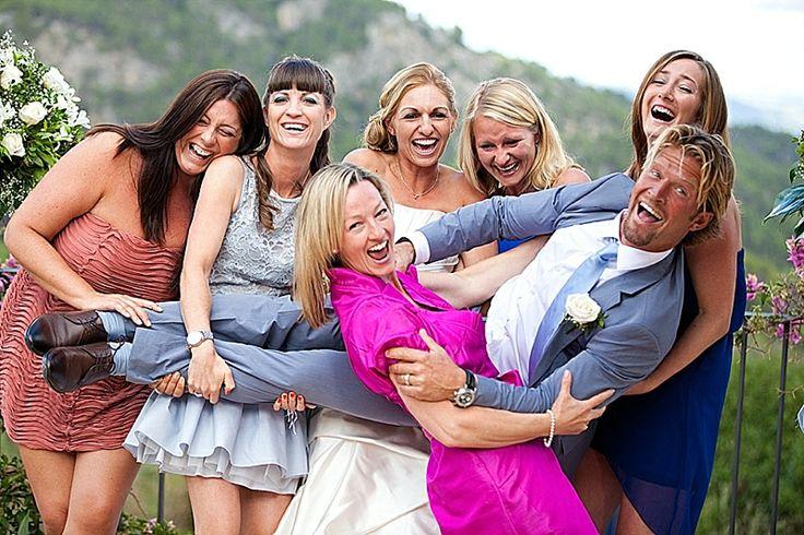 Wedding Mix Mallorca Wedding Photography – Mallorca fotografia – bodas mallorca – videos mallorca – wedding cinema mallorca – filming mallorca – bodas en mallorca – fotografia bodas – alberto guzman – wedding photographer – fotografo de bodas Blanc Fotografia, Mallorca Wedding Photography, Bodas en Mallorca, Majorca Wedding Photographer