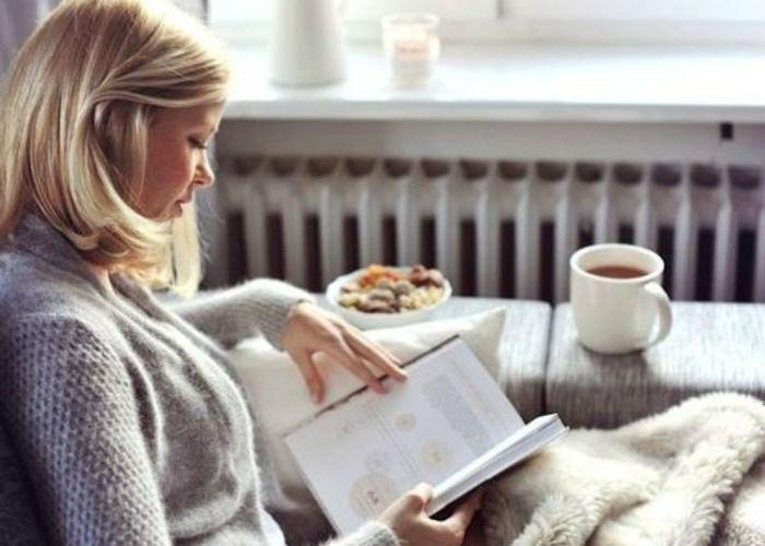 5 Motiverende Boeken Die Elke <em><strong>#CareerGirl</em></strong> Zou Moeten Lezen