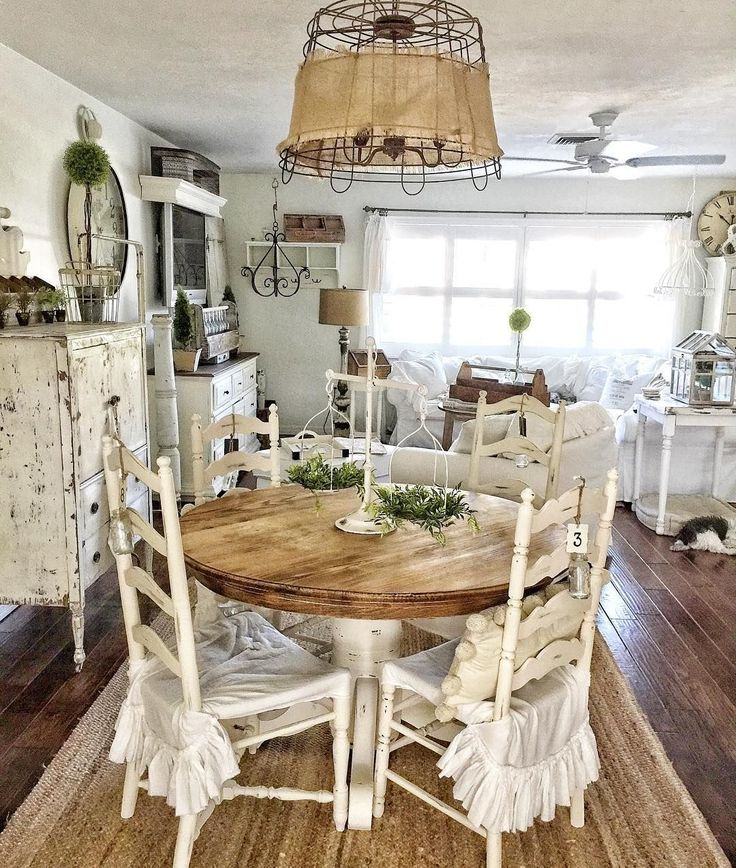 Bc Kitchen Lake St Louis: 2750 Best Shabby Chic With A French Country Flair Images