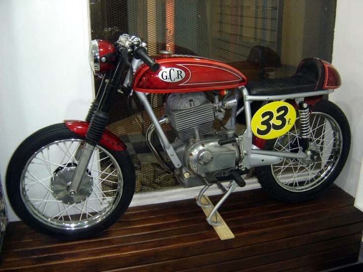 700 best italian motorcycles images on pinterest | motorcycles