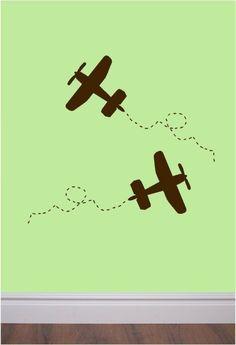 little airplane tattoo - Pesquisa Google