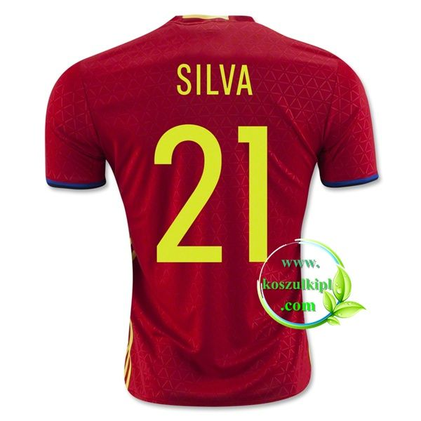 Spain-15-16-Home-SILVA-21-ZZ00a.jpg (600×600)