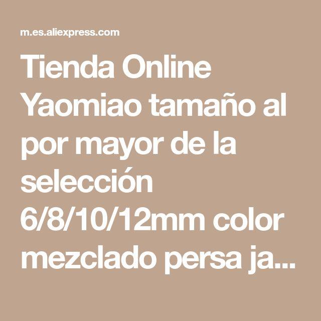 22a4147cb252 Tienda Online Yaomiao tamaño al por mayor de la selección 6 8 10
