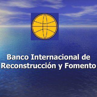 Banco Internacional de Reconstrucción y Fomento   El BIRF comenzó sus operaciones financieras el 25 de junio de 1946, y aprobó su primer préstamo el 9 de. http://slidehot.com/resources/expo-birf.48575/