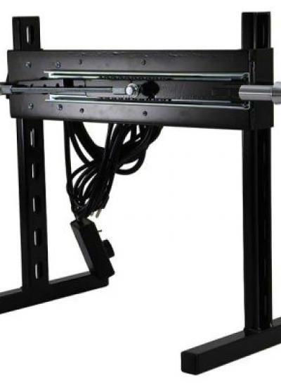 bondage kit sexmachine
