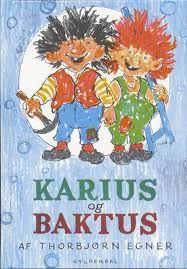børnebøger - Google-søgning