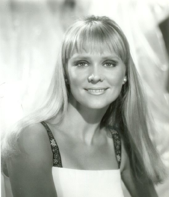 "Jackie Deshannon recorded ""What The World Needs Now"" in 1965 and ""Put A Little Love In Your Heart in 1969."