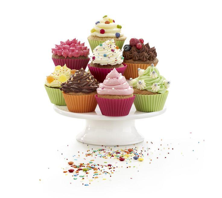 Ty też zrobisz takie muffiny, uwierz w to. :-) http://fartuszek.com.pl/formy-foremki/206-zestaw-do-ciastek-kit-cupcake.html