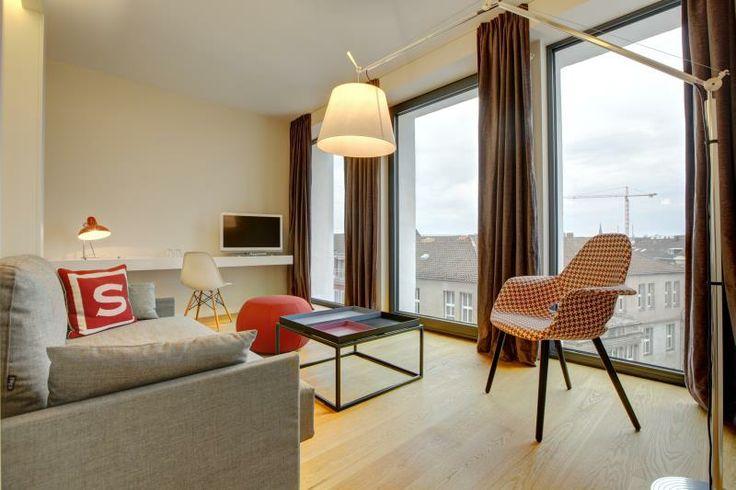 17 Best Images About Living Room On Pinterest Bristol