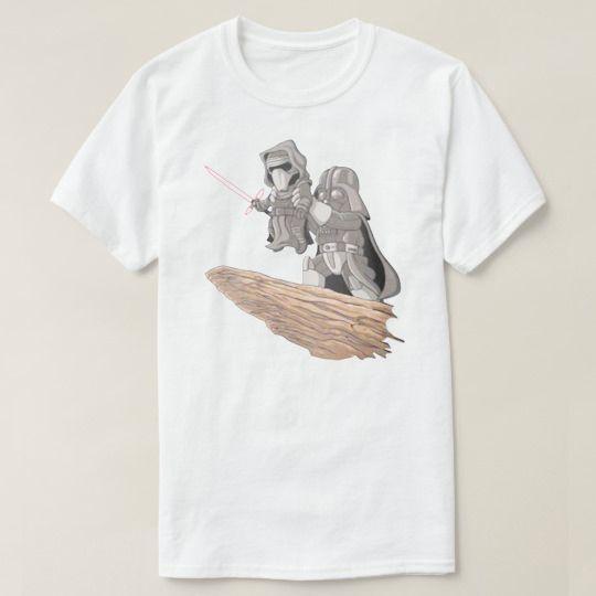 Villain Funny Cartoon Custom Shirts //Price: $15.50 & FREE Shipping //     #customtshirts #cheapcustomshirts #funnytshirts #theroyaltees #tshirtforman #tshirtforwoman #funnyquotetshirts #graphictees #coolgraphictees #gameofthrone #rickandmorty #likeforlike #tshirts #christmasgift #summer #catlover #birthdaygift #picoftheday #OOTD #giftforman #giftforwoman #streetwear #funnychristmasshirts #halloweencostume #halloweentshirt #tshirt #tshirts #tshirtdesign #funnygift #birthdaygift…
