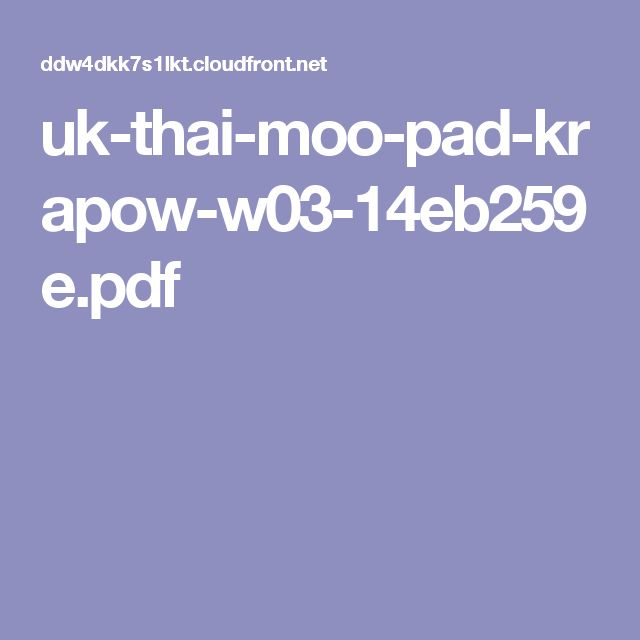 uk-thai-moo-pad-krapow-w03-14eb259e.pdf