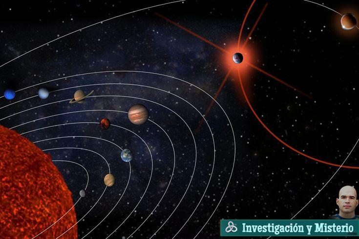http://www.investigacionymisterio.com/se-confirma-orbita-del-planeta-nibiru/  planeta nibiru 2015