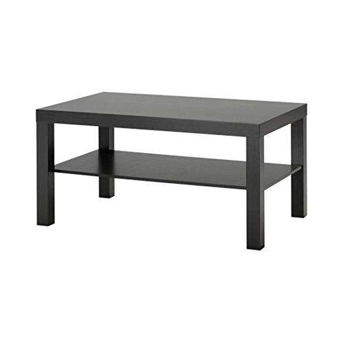 Ikea Lack Coffee Table - Black/brown (Black/Brown, 1) IKEA http://www.amazon.com/dp/B004ZHEB0O/ref=cm_sw_r_pi_dp_QCIFvb1441B9X