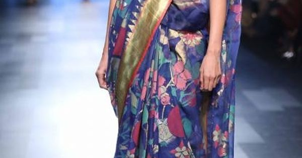 http://ift.tt/2mlbdyc    #indian #clothes #shopping #online