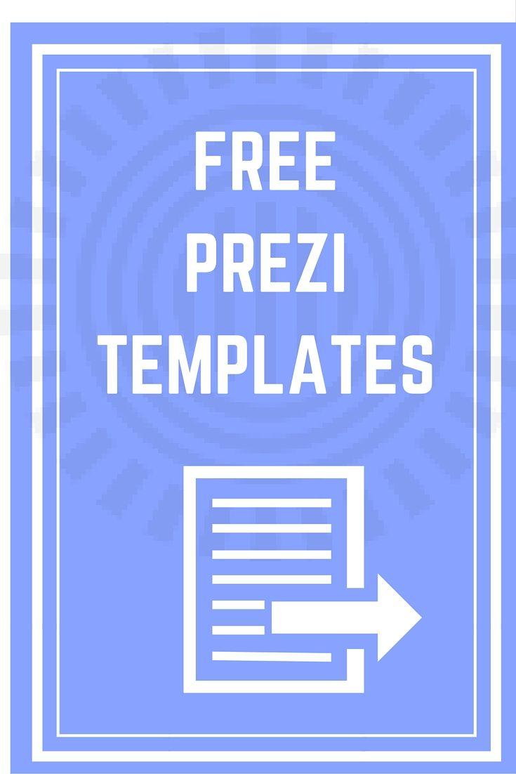 1000 images about free prezi templates for you to reuse for Free prezi templates