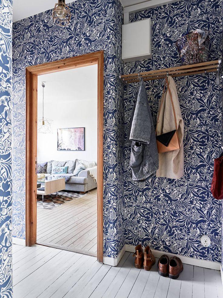 Dreamy & light apartment   Daily Dream Decor