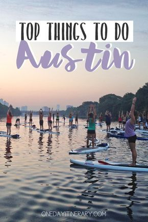 Unique Visiting Austin Texas Ideas On Pinterest Austin Tx - 11 things to see and do in austin texas