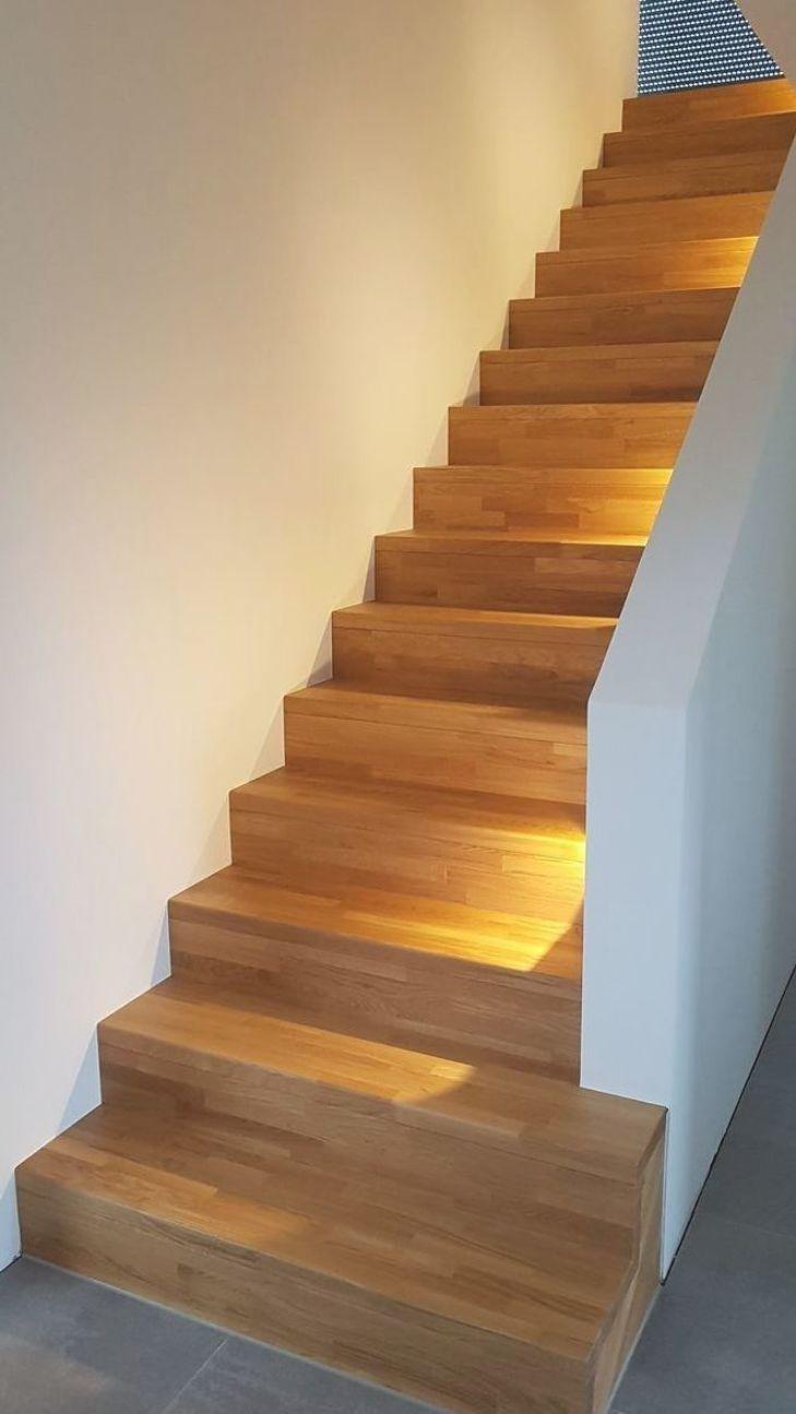 Pin Auf Treppe
