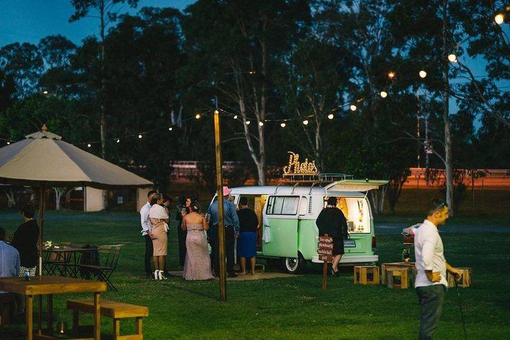 Mudgeeraba Showgrounds // Gold Coast