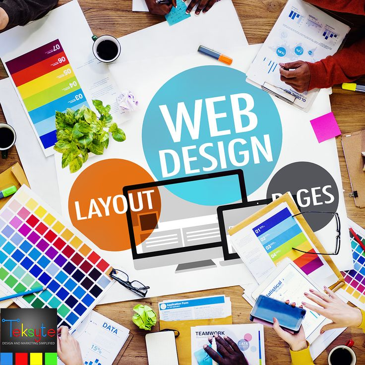 Teksyte Ltd offers web design services for businesses. organizations and personal projects. Our professional agency is located in London UK. For more information please visit https://www.teksyte.com/web-design-services/?utm_content=buffer31f7b&utm_medium=social&utm_source=pinterest.com&utm_campaign=buffer #webdesign #webdesignservices #webservices