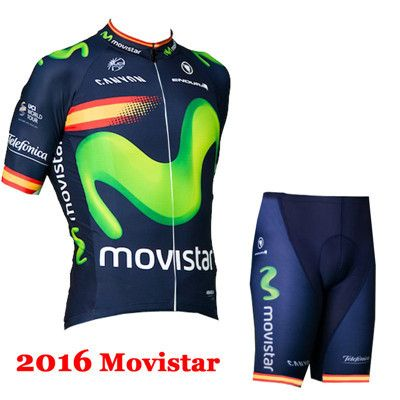 New! Movistar cycling jersey ropa clismo hombre abbigliamento ciclismo mountain bike maillot ciclismo mtb cycling clothing