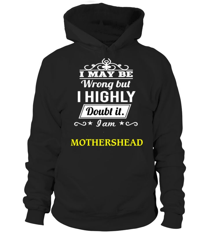 MOTHERSHEAD  mother#tshirt#tee#gift#holiday#art#design#designer#tshirtformen#tshirtforwomen#besttshirt#funnytshirt#age#name#october#november#december#happy#grandparent#blackFriday#family#thanksgiving#birthday#image#photo#ideas#sweetshirt#bestfriend#nurse#winter#america#american#lovely#unisex#sexy#veteran#cooldesign#mug#mugs#awesome#holiday#season#cuteshirt