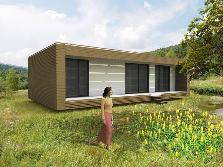 Home Kits Prefab Modular Homes California Prefab Small Home Prices  California Prefab Home Designs