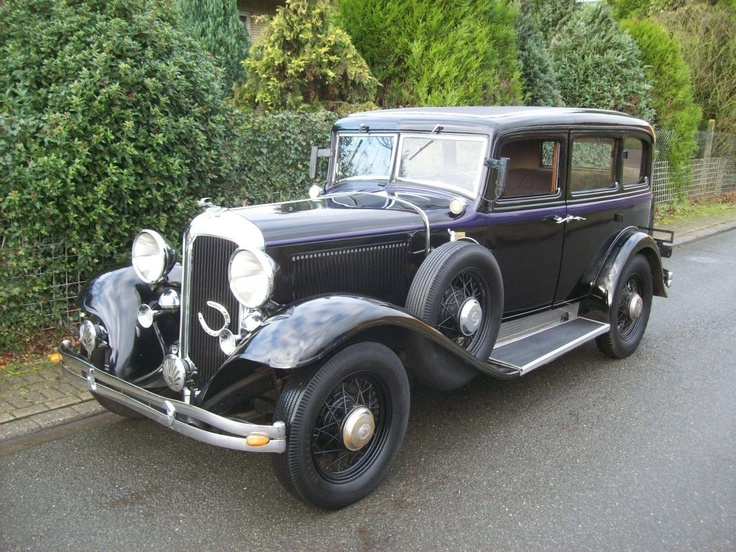 Best Chrysler Classics Images On Pinterest Vintage Cars