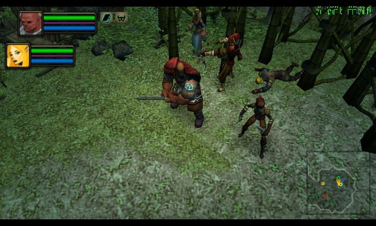 Love playing #action games: Play Dungeons Of Battles v1  #ActionGames