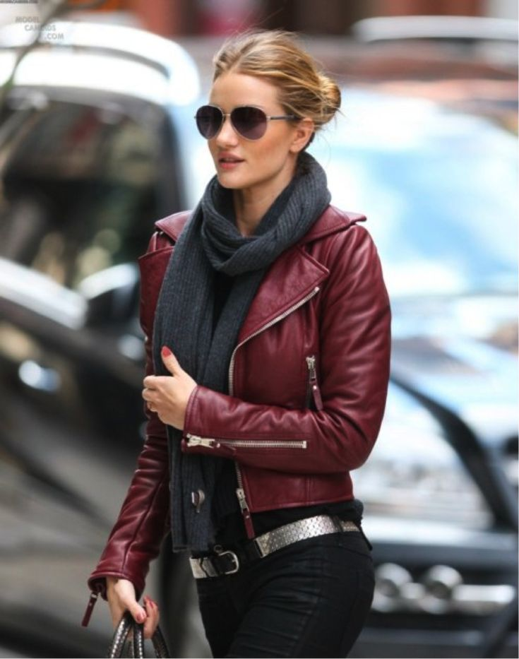 Buy Mars Maroon Leather Jacket For Men Made of Goatskin Leather. Free Shipping in USA, UK, Canada, Australia & Worldwide With Custom Made to Measure Option. Buy Mars Maroon Leather Jacket For Men Made of Goatskin Leather. Free Shipping in USA, UK, Canada, Australia & Worldwide With Custom Made to Measure Option.5/5(43).
