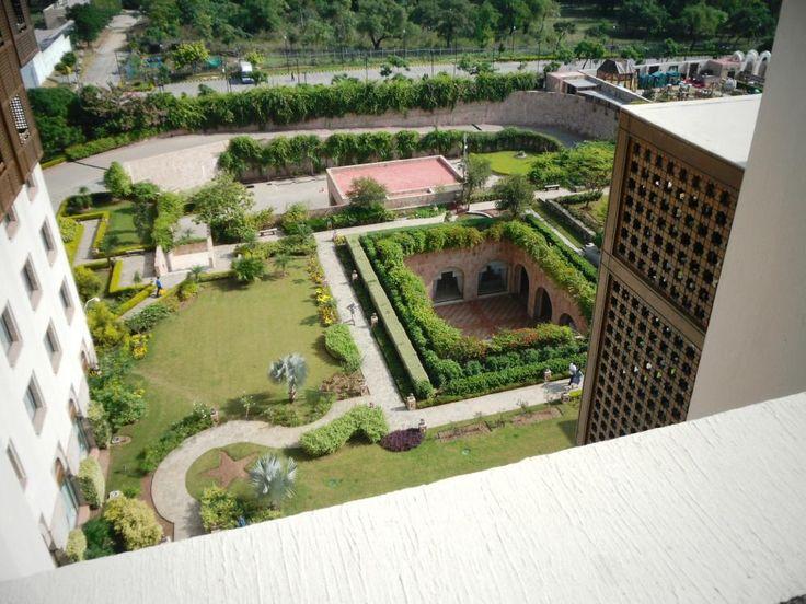 Islamabad Serena Hotel (Pakistan) - Hotel Reviews - TripAdvisor