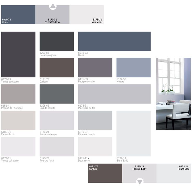 7 best light blue, grey, and splash of yellow living room images