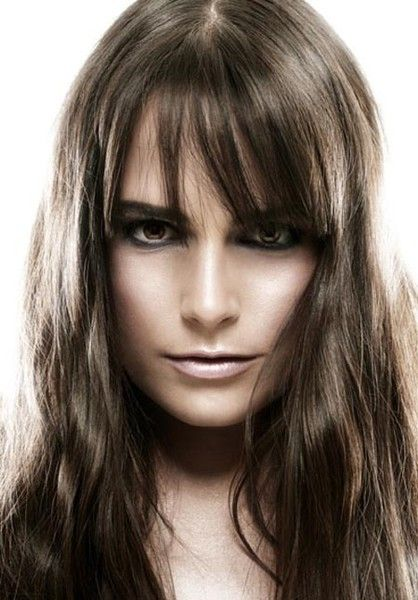 44 best jordana brewster images on pinterest celebrity