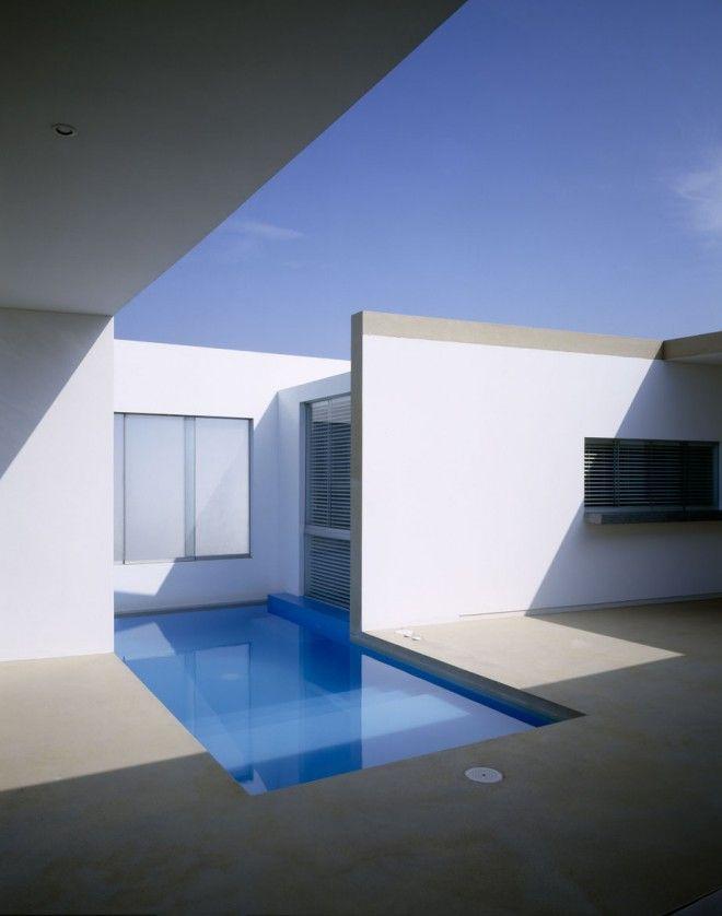 Casa_de_Playa_Arenas_Arquitecto_Javier_Artadi_PeruarkiPOOL DETAIL