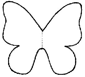Best 25 dessiner un papillon ideas on pinterest - Dessin d un papillon ...