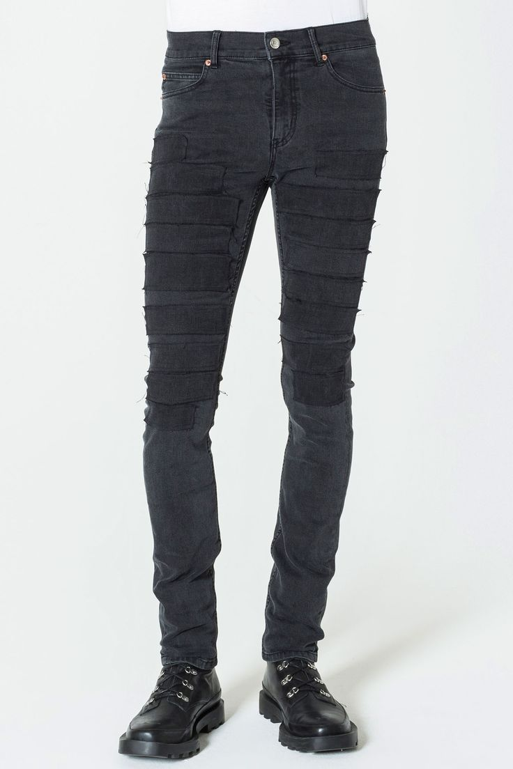 17 Best ideas about Cheap Monday Jeans on Pinterest | Monday ...