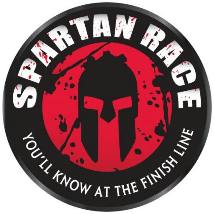 #Spartan #Race #Aroo