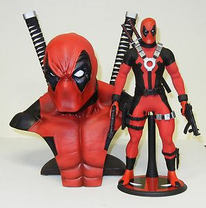 Deadpool Who Is Peter Deadpool Cosplay Costume: This Information Has The Recommendation You Want