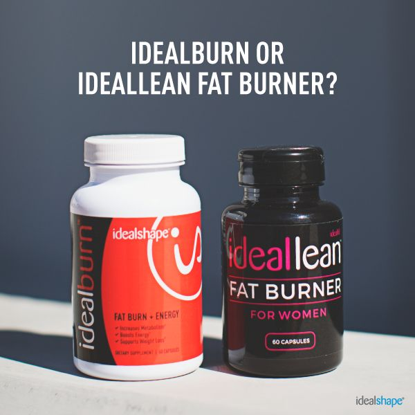 If you aren't sure which fat burner is best for you, read on! We compare…
