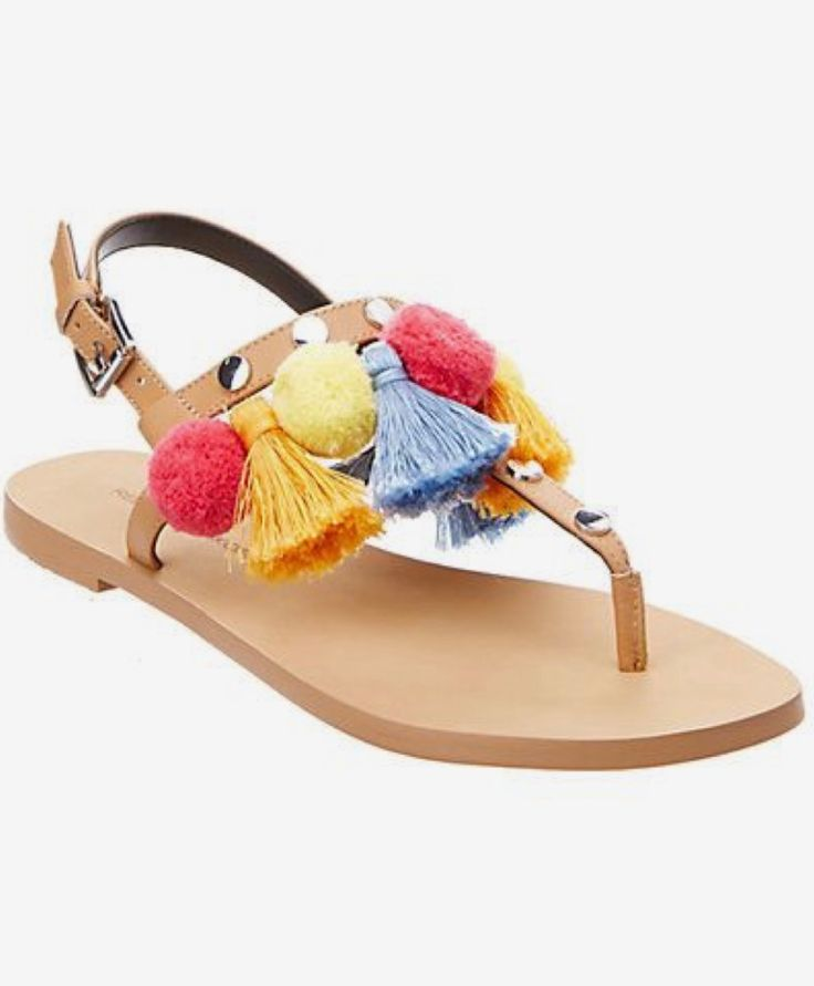 80 Best Spring Sand In My Toes Images On Pinterest