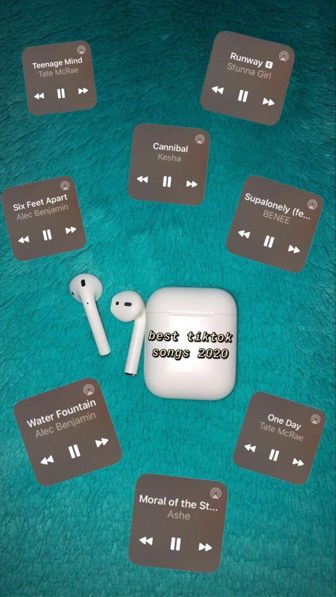 Pin By Labiba Binte Mahabub On M U S į C Good Vibe Songs Songs Mood Songs