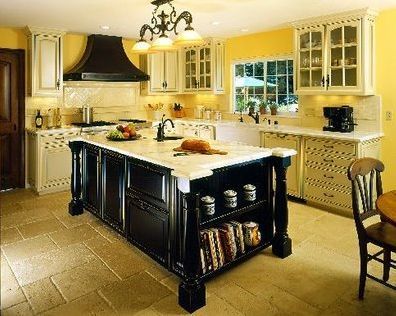 1000 Images About Kitchen Beauty On Pinterest