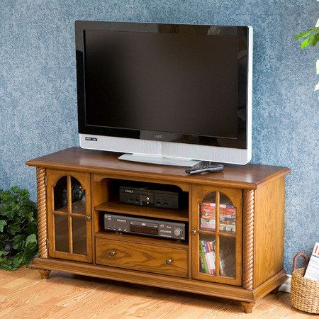 1000 Ideas About Antique Tv Stands On Pinterest Glass