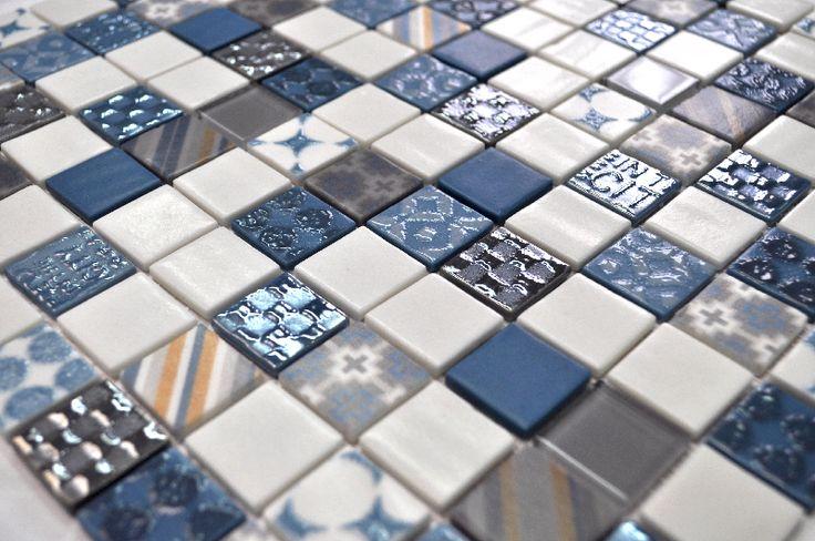 Tile of Spain: Onix Cosmic Zambra