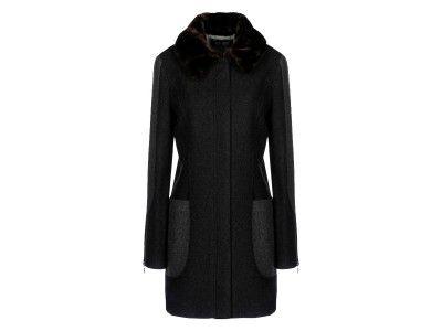 Luxusný kabát Armani Jeans brands4u.sk #armani #fashion
