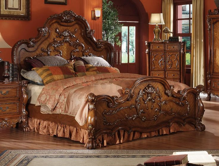best 25+ traditional bed frames ideas only on pinterest